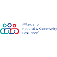 Alliance for National and Community Resilience