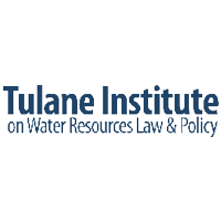 Tulane Institute on Water Resources Law & Policy